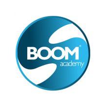 Boom Academy