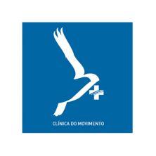 Clinica do Movimento