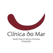 Clinica do Mar