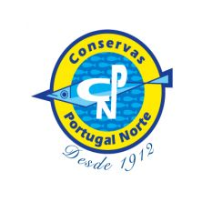 Conservas Portugal Norte