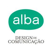 Alba Design