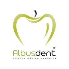 Albusdent