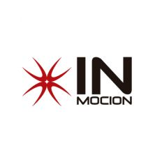 InMocion